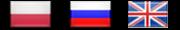Flaga-PL-RU-EN